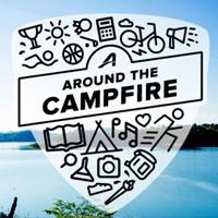 Around-Campfire