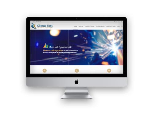 Porftolio-Template-Grid---Web-RedesignCFAX