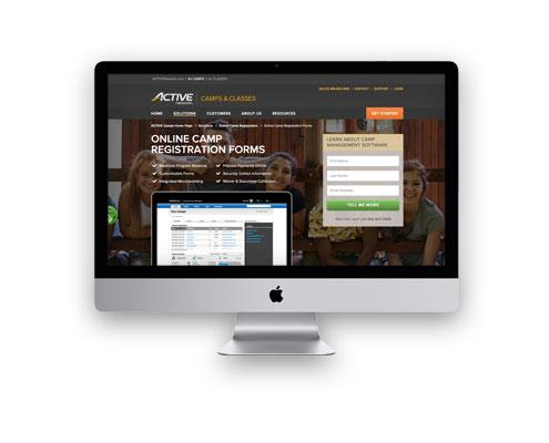 ACTIVECAmps-online-registration-after