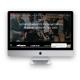 Porftolio-Template-Grid-Certona--Web-Redesign